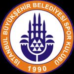 KK Istanbul BB.png