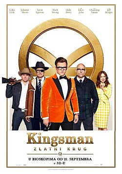 Kingsman - The Golden Circle.jpg