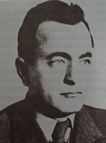 Komnen Cerović.jpg
