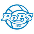 150px-FC Rops.png