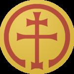 Seal Vlastimirovici (Principality of Serbia).png