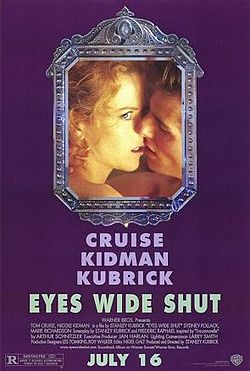 Eyes Wide Shut2.jpg