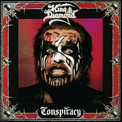 King-diamond-conspiracy.jpg