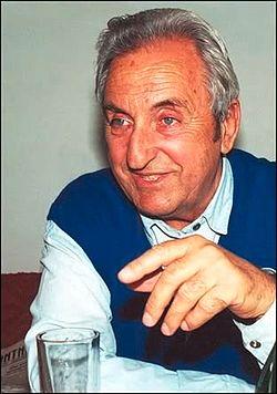 Branko V. Radicevic.JPG