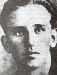 Gilić Miloš.jpg