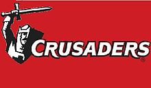 Crusaders rugby union.jpg