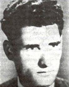 Grbović Danilo.jpg