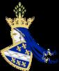 Грб Краљевине Босне