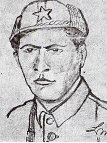 Branko Tubić.jpg