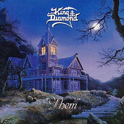 King Diamond-Them-Frontal.jpg