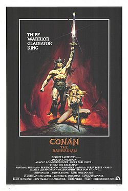 Conan the barbarian.jpg