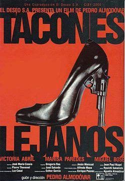 Kaladont naziva filmova  - Page 20 250px-Tacones_lejanos_film_poster