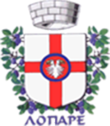 CoA Lopare (middle).png