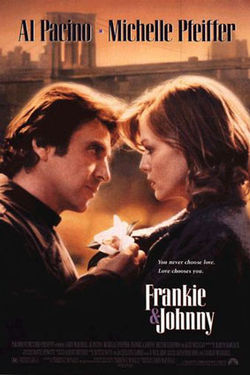 Frankie and Johnny poster.jpg