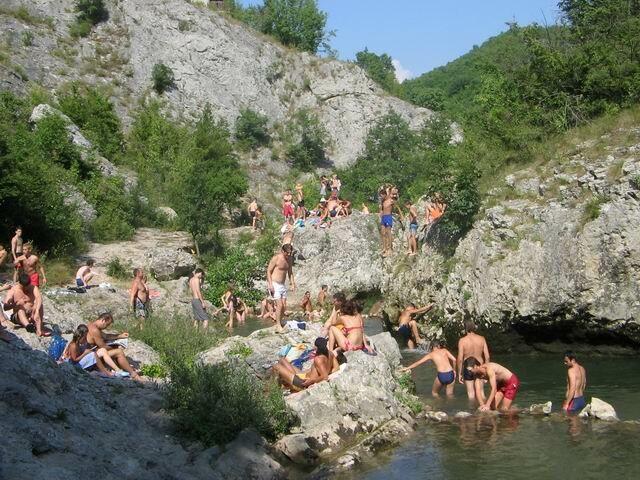 Moravica(5)