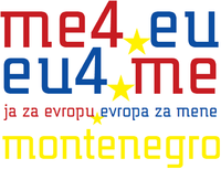 Negotiation campaign official logo