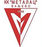 KK Metalac logo.jpg