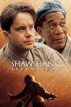 The Shawshank Redemption.jpg