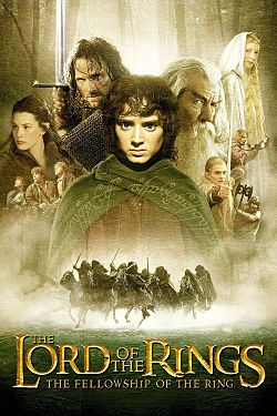 The Lord of the Rings The Fellowship of the Ring.jpg