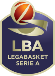 Lega Basket Serie A 2016 logo.png