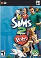 Pets-SIMS.png