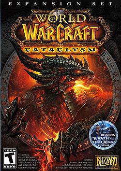 Cataclysm Cover Art.jpg