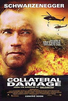 Collateral Damage film.jpg