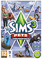 The-sims-3-pets.jpg