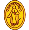 Medalion CoA SerbEmp (Illyria).png