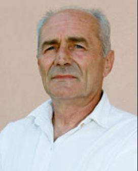 Mile Novaković
