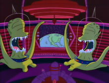 THOH Kang and Kodos.png