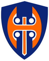 Logo of Tappara.png