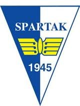 OK Spartak Subotica