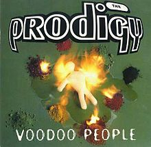Voodoo People XL cover.jpg
