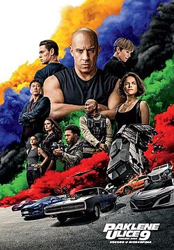 Fast & Furious 9 poster.jpg