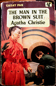 Man in brown suit.jpg