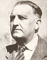 Slavomir Nastasijević wiki.jpg
