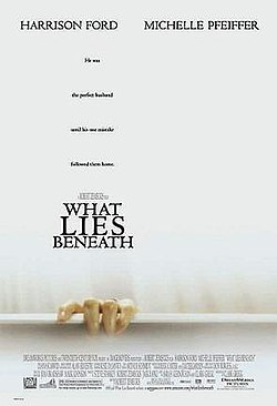 What lies beneath (poster).jpg
