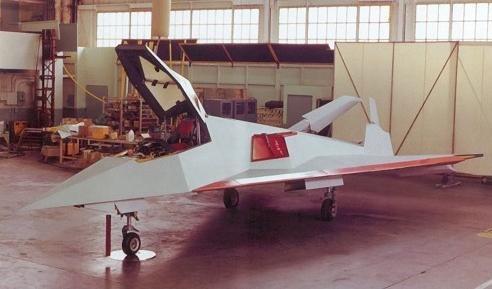 Avf117 1 1