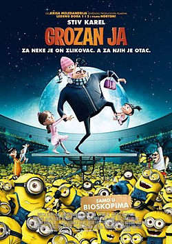 Despicable Me Poster.jpg