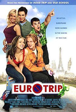 Eurotrip movie.jpg