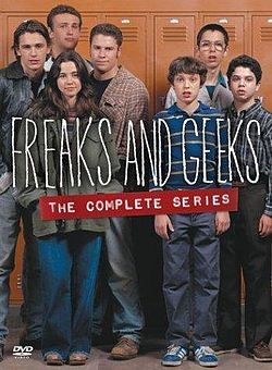 Freaks and Geeks.jpeg