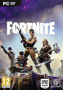 Fortnite cover art(PC).jpg