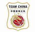 China basketball team logo.jpg