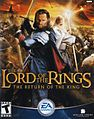 LotR- RotK box art.jpeg