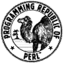 Programming-republic-of-perl.png