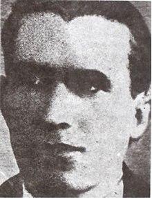 Sekule Popović.jpg
