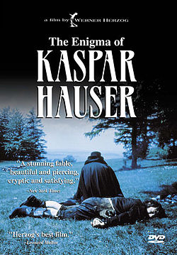The Enigma of Kaspar Hauser.jpg