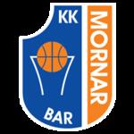 КК Морнар Бар лого.png