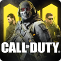Call of Duty Mobile logo.png